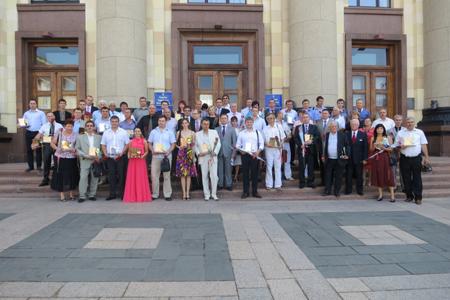 Admin microtech ua com http www microtech ua com index php lang ru