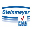 FMS Steimeyer (Germany)