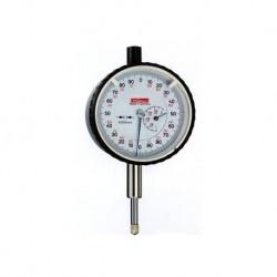 Indicator Kaefer FM1000T (1МИГ)