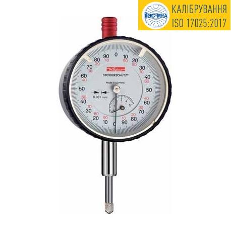 Indicator Kaefer FM1000/5T (5МИГ)