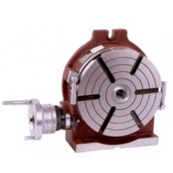 Стол поворотний СПГВ-150