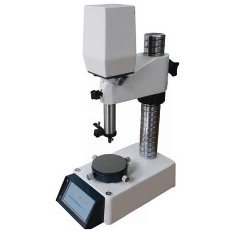 Optical measurer ИКВЦ-01