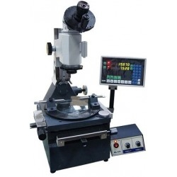 Measuring microscope ММИ-Ц