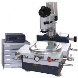 Measuring microscope БМИ