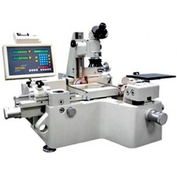 Measuring microscope УИМ-21