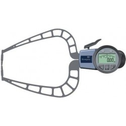 Digital external caliper gauge IP67 C450