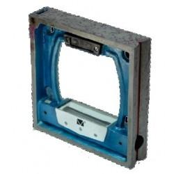 Рівень рамний УР-200-02