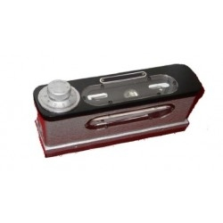 Уровень брусковый микрометрический УБМ-167