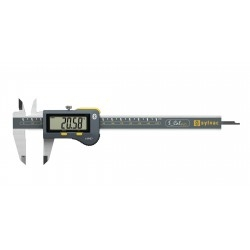 Precision digital caliper Sylvac  150  IP67