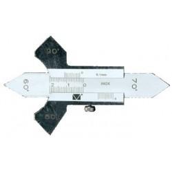Катетометр КТ-20