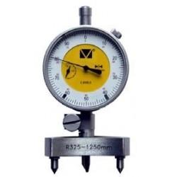 Sphere radius gauge СИ-100