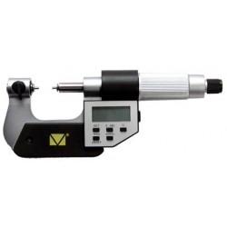 Universal micrometer digital