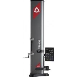 Вертикальные длинномеры субмикронные Trimos V6-400