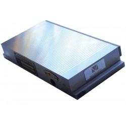 Magnetic plate 200х100