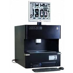Відеопроектор Project X PRX-M