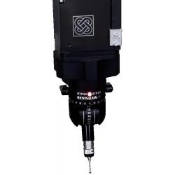 RTP20 Автоматизированная головка