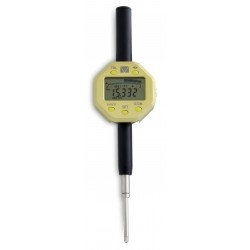 Digital indicator 0-13mm