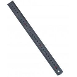 Лінійка розміточна вимірювальна ЛРИ 500