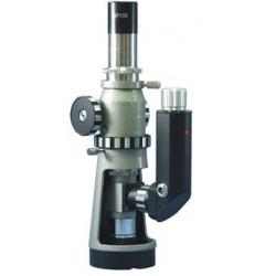 Мікроскоп металографічний портативний ММПО-640