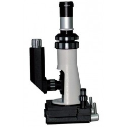 Metallographic microscope portable ММПМ-640
