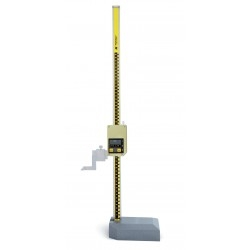 INTELLIGENT MICRON WIRELESS HEIGHT gauge 300/0.005/W