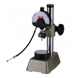 Precision Stand P 7