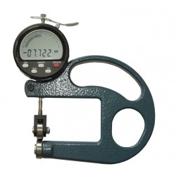 Thickness gauge TPA-10/100