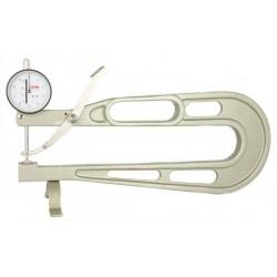 SPECIAL thikness gauge K400