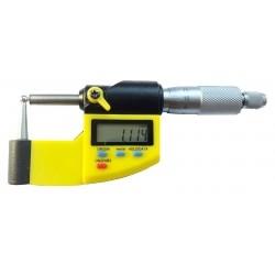 Мікрометр трубний МТЦ-25-кл.2