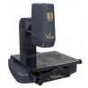 видео микроскопы измерительные Sylvac Visio 902.2201