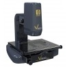 видео микроскопы измерительные Sylvac Visio 902.2300