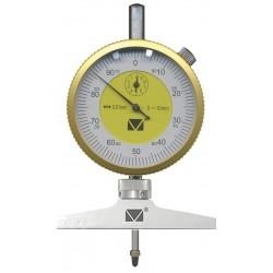 Dial indicator ГИ-30