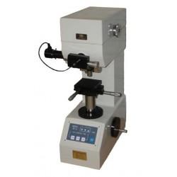 Твердомір Віккерса та мікро-Віккерса з автоматичним навантаженням HVA-1