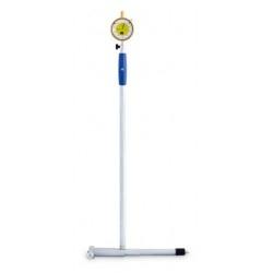 Bore gauge 6-10mm