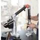 Measuring arm TRIMOS А4-1800