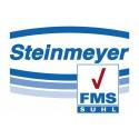 FMS Steimeyer (Germany)