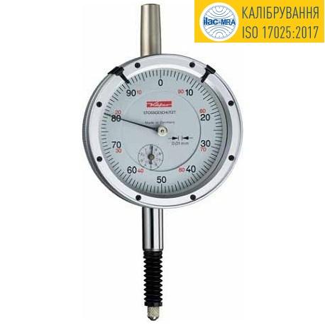 Indicator Kaefer M2SW (ИЧ-10УВ)