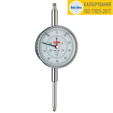 Indicator Kaefer MU52/30ST (ИЧ-30У)