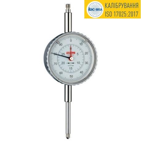 Indicator Kaefer MU52/30ST (ИЧ-30У)