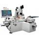 Measuring microscope УИМ-21