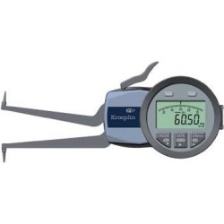 Digital internal caliper gauge IP67