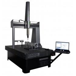 Автоматична КВМ 3Д  ZENITH 1000x1000x800