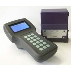 Level digital precision LE401