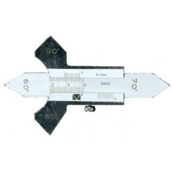 Welding gauge КТ-20