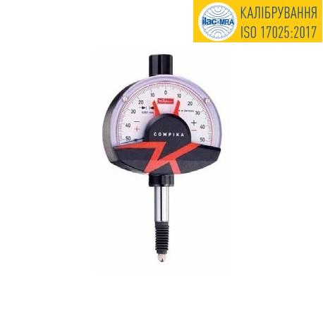 Индикатор Compica типа ИГ DIN 879-1 1ИГ