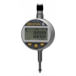 Прецизійний індикатор S_Dial WORK 805.1301