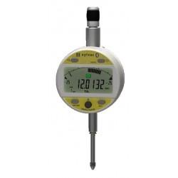 Digital indicator submicron S_Dial WORK NANO 805.5306