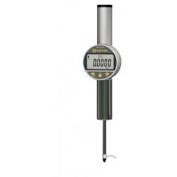 Субмикроннй индикатор S_Dial PRO 805.8501