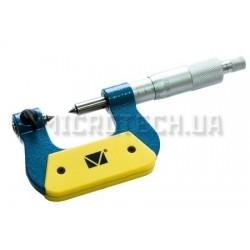 Universal micrometer МКУ-175