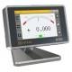 Дисплей вимірювальний Sylvac D70S